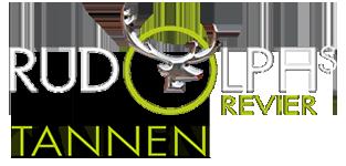 Logo-Rudolphs-Revier_neu-2